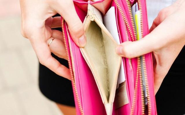 Chọn ví tiền phong thủy theo mệnh, tài lộc vào như nước, tiền đầy túi đếm không xuể - Ảnh 6.