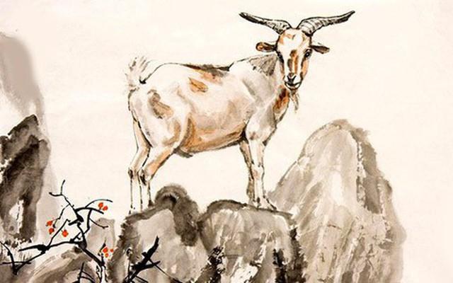 5 con giáp cần cẩn thận lời ăn tiếng nói nhất dịp cuối năm để đón quý nhân và tài lộc - Ảnh 5.