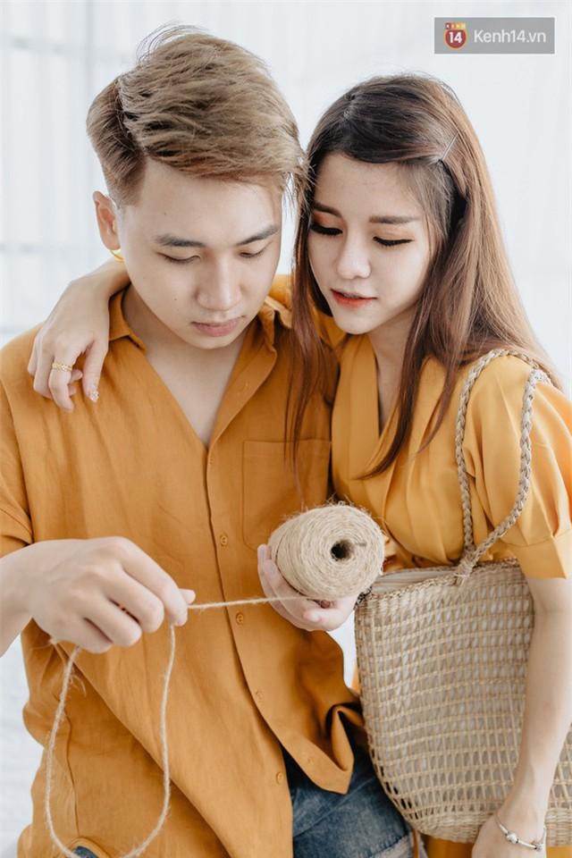Học vấn của dàn Youtuber hot nhất Việt Nam: PewPew, ViruSs, Huyme đều là du học sinh đình đám nhưng đỉnh nhất vẫn là Giang Ơi - Ảnh 10.