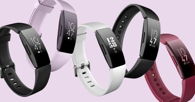 Chính phủ Singapore tặng người dân đồng hồ Fitbit miễn phí, tất nhiên có điều kiện kèm theo - Ảnh 1.