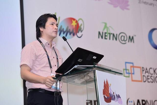Sự cố cáp quang biển AAG ảnh hưởng thế nào đến người dùng Internet Việt Nam? - Ảnh 1.