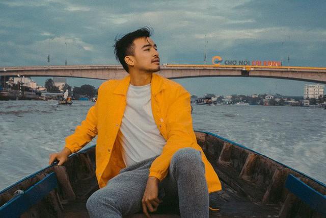 - photo 5 1566784404840148663740 - Chuyên trang Mỹ công bố 15 thành phố kênh đào đẹp nhất thế giới, thật bất ngờ có 1 cái tên đến từ Việt Nam!