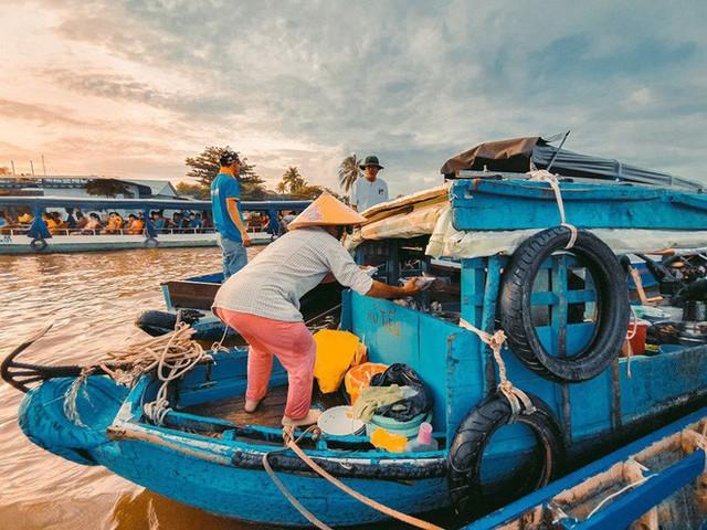- photo 6 1566784404842305833413 - Chuyên trang Mỹ công bố 15 thành phố kênh đào đẹp nhất thế giới, thật bất ngờ có 1 cái tên đến từ Việt Nam!