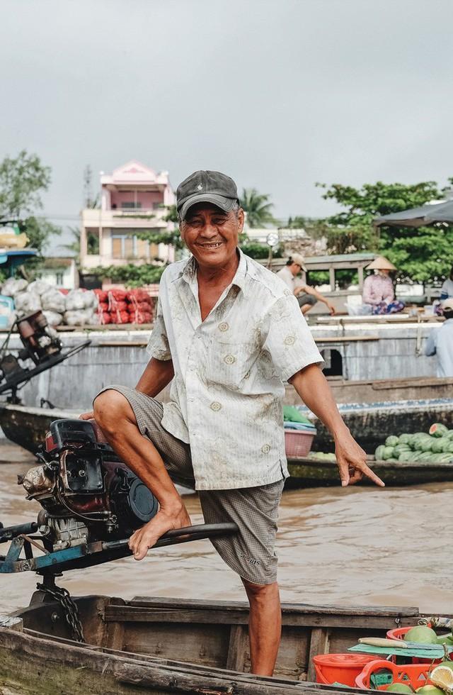 - photo 7 15667844048432001300064 - Chuyên trang Mỹ công bố 15 thành phố kênh đào đẹp nhất thế giới, thật bất ngờ có 1 cái tên đến từ Việt Nam!