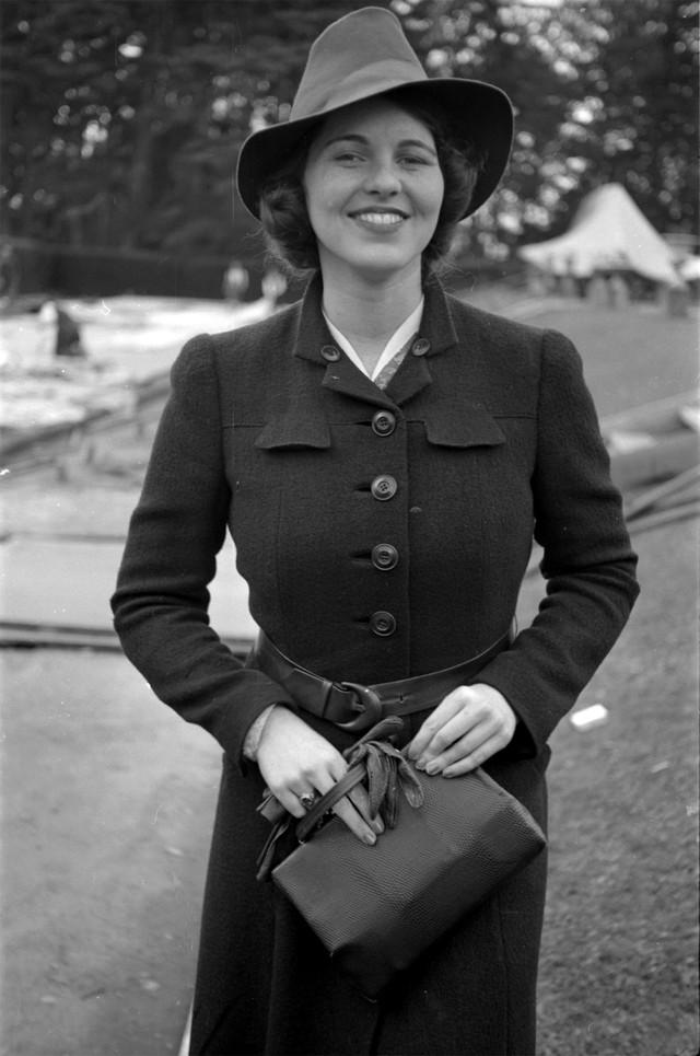 Cuộc đời của em gái cựu Tổng thống Mỹ: Từ lúc chào đời đã không bình thường, về sau rơi vào cảnh tật nguyền, bị cả gia đình phủ nhận - Ảnh 1.