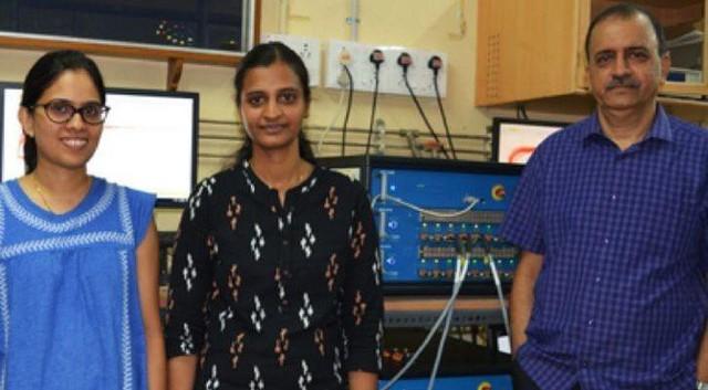 Ấn Độ phát triển thành công pin sắt-ion đầu tiên trên thế giới, mong muốn thay thế được pin lithium-ion - Ảnh 3.
