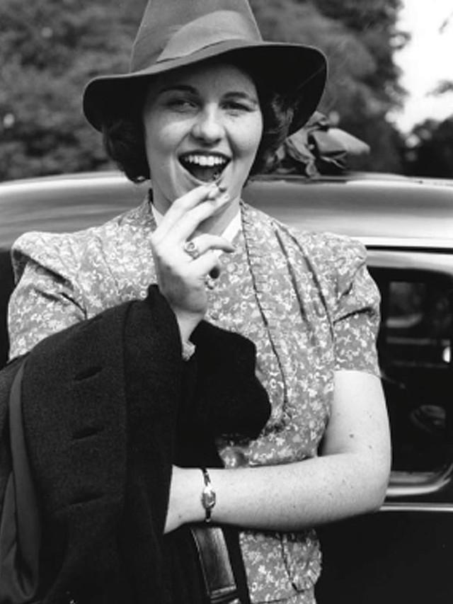 Cuộc đời của em gái cựu Tổng thống Mỹ: Từ lúc chào đời đã không bình thường, về sau rơi vào cảnh tật nguyền, bị cả gia đình phủ nhận - Ảnh 4.