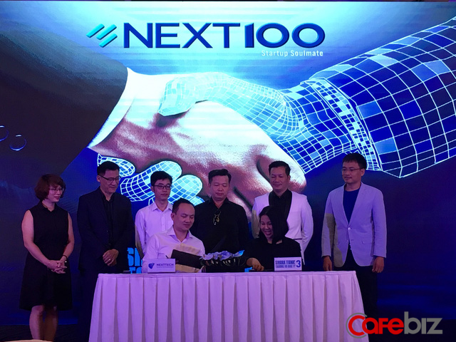 Nguyễn Hòa Bình - Vị shark mới của Bể Cá mập: 20 năm khởi nghiệp công nghệ, lập startup từ thời sinh viên với số vốn 2 triệu đồng, sở hữu Fastgo, Ngân lượng,… - Ảnh 2.