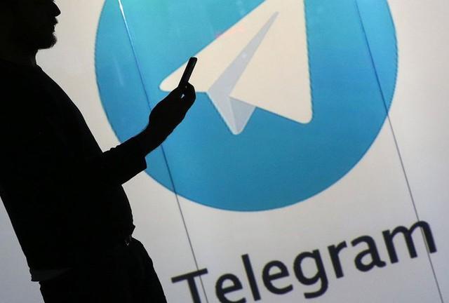 Sau Facebook đến lượt Telegram sẽ ra mắt tiền mã hóa của riêng mình, thời hạn còn 2 tháng hoặc bồi thường 1,7 tỷ USD - Ảnh 1.