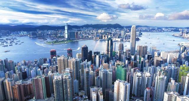 Lộ diện những thành phố đem lại cơ hội đầu tư dài hạn cho nhà đầu tư BĐS - Ảnh 1.