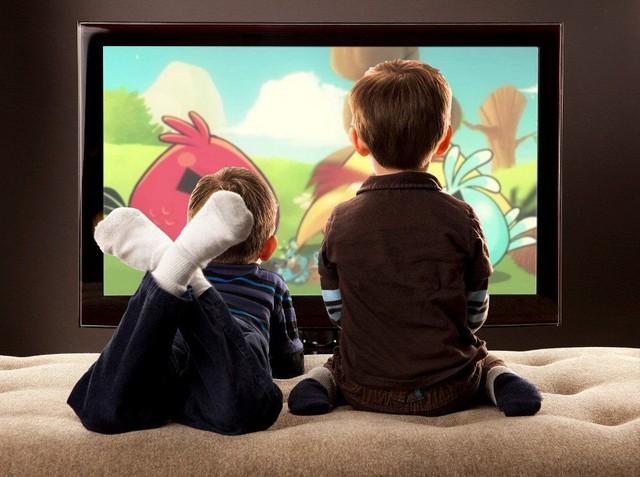 youtube - photo 1 15670480574171929347534 - YouTube sẽ ra mắt trang web mới dành riêng cho trẻ em