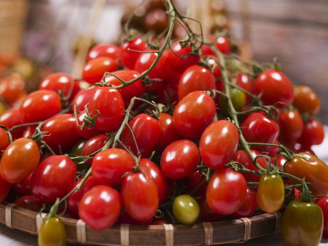 Đông y gợi ý 4 nguyên tắc dưỡng sinh mùa thu: Người làm được sẽ đỡ ốm đau bệnh tật - Ảnh 2.