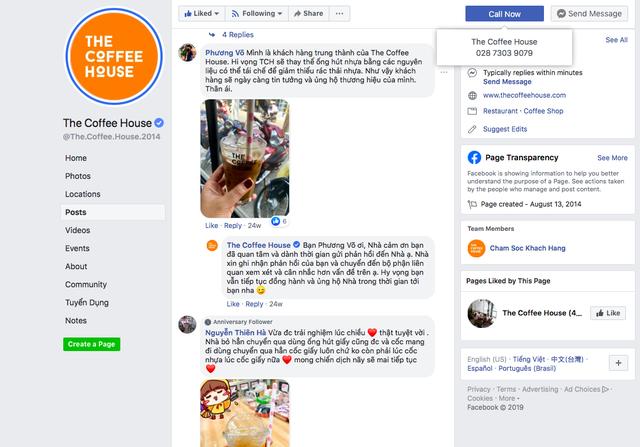 Highlands Coffee không phải cá biệt! Còn nhiều doanh nghiệp tại Việt Nam đang tiền hậu bất nhất, thờ ơ với việc hạn chế sử dụng nilon và đồ nhựa dùng một lần! - Ảnh 2.