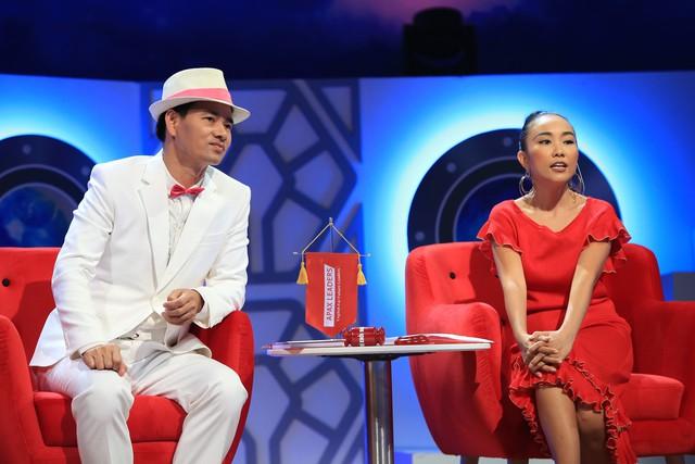 Ca sĩ Đoan Trang: Tôi muốn nhân rộng cá tính khác biệt của mình, nếu khởi nghiệp sẽ bắt đầu bằng thời trang - Ảnh 4.