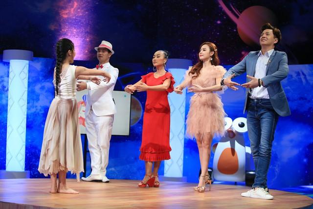 Ca sĩ Đoan Trang: Tôi muốn nhân rộng cá tính khác biệt của mình, nếu khởi nghiệp sẽ bắt đầu bằng thời trang - Ảnh 3.