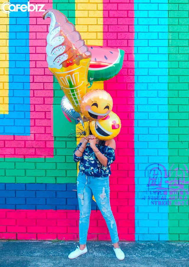 13 điều thiết thực, dễ áp dụng khiến cuộc sống của bạn hạnh phúc hơn - Ảnh 3.