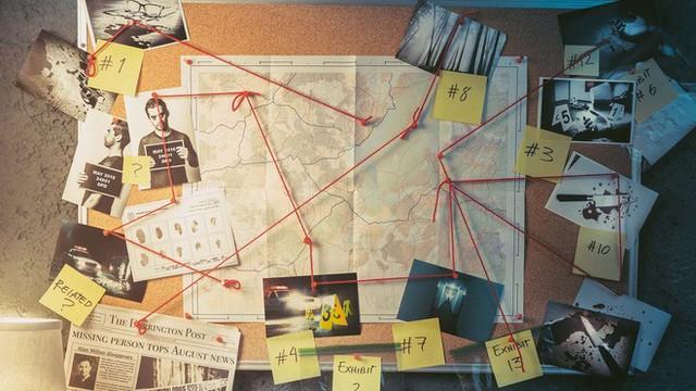 Tâm lý học: Tại sao những vụ án luôn hấp dẫn chúng ta trở thành thám tử online trên mạng? - Ảnh 1.