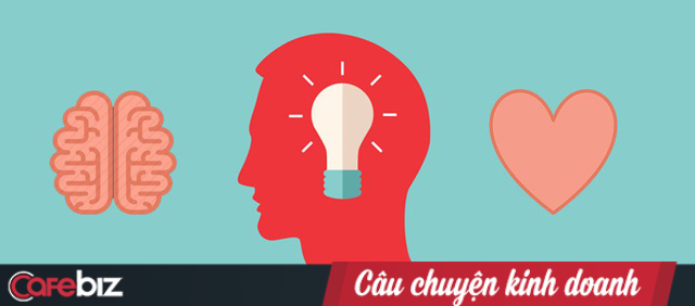 """Đóng khung tâm lý: Thủ thuật khiến khách hàng """"mê từ cái nhìn đầu tiên"""" - Ảnh 5."""