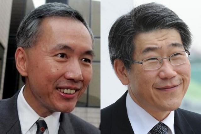 10 tỷ phú giàu nhất Singapore: 'Vua lẩu' Trung Quốc dẫn đầu - Ảnh 1.