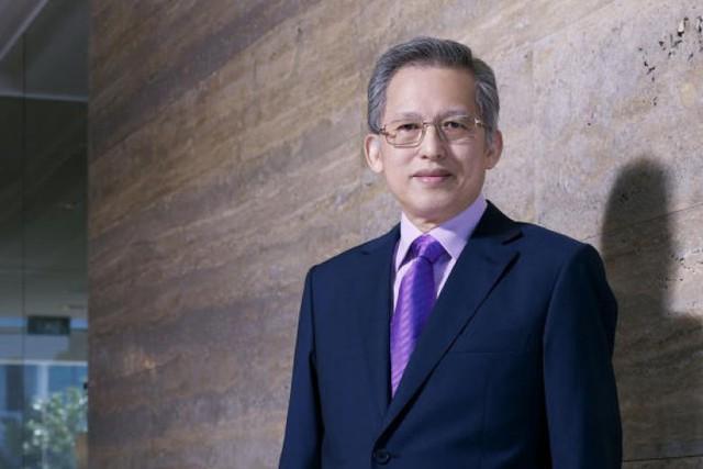 10 tỷ phú giàu nhất Singapore: 'Vua lẩu' Trung Quốc dẫn đầu - Ảnh 4.