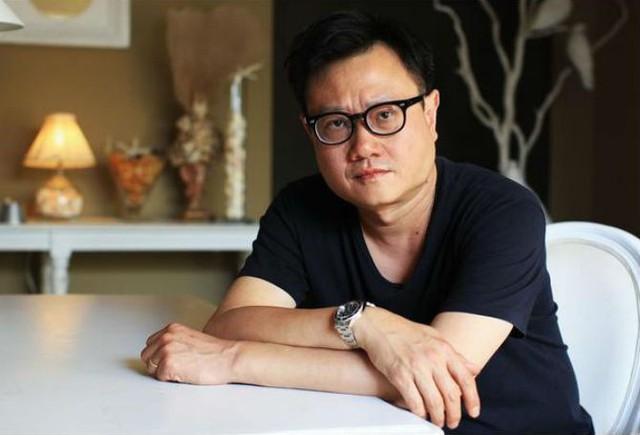 10 tỷ phú giàu nhất Singapore: 'Vua lẩu' Trung Quốc dẫn đầu - Ảnh 6.
