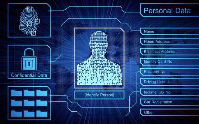 Promoconomy: Cuộc chiến của các chương trình khuyến mại và mối lo về bảo mật dữ liệu cá nhân - Ảnh 2.