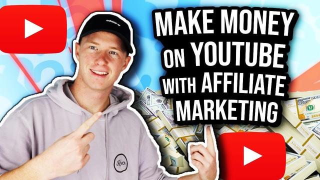 Từ quảng cáo đến bán hàng, các YouTuber đang kiếm tiền ra sao? - Ảnh 2.