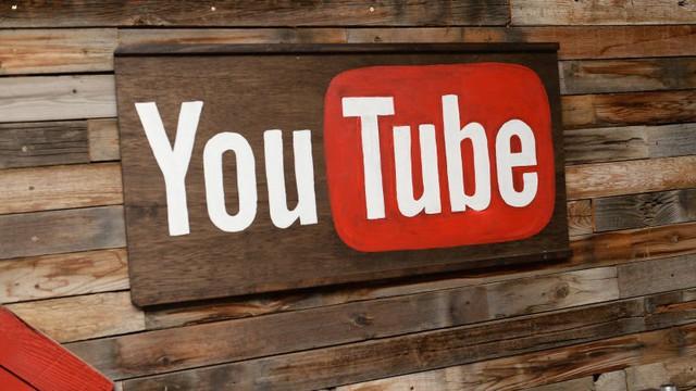 Từ quảng cáo đến bán hàng, các YouTuber đang kiếm tiền ra sao? - Ảnh 3.