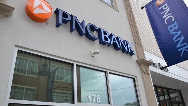 10 ngân hàng Mỹ lớn nhất về giá trị tài sản - Ảnh 3.
