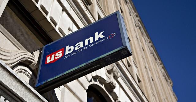 10 ngân hàng Mỹ lớn nhất về giá trị tài sản - Ảnh 4.