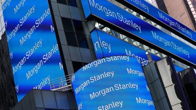 10 ngân hàng Mỹ lớn nhất về giá trị tài sản - Ảnh 5.