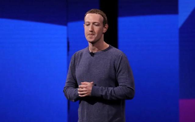 Vì sao Facebook hầu như không giúp được gì khi tài khoản của bạn bị hack?