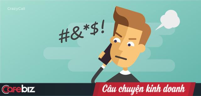 Nghịch lý kinh doanh: Chăm sóc khách hàng càng tệ, công ty càng lãi to - Ảnh 2.