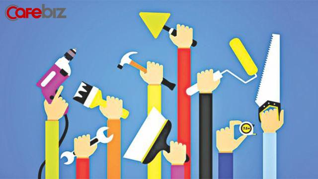 Bài học thành công từ Tư Mã Thiên: Những người làm việc lớn, AQ quan trọng hơn EQ rất nhiều - Ảnh 2.