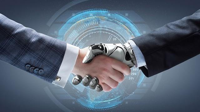 Những mối nguy ẩn mình đằng sau sự phát triển thần tốc của AI trong doanh nghiệp - Ảnh 2.