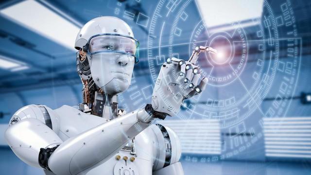 Những mối nguy ẩn mình đằng sau sự phát triển thần tốc của AI trong doanh nghiệp - Ảnh 6.