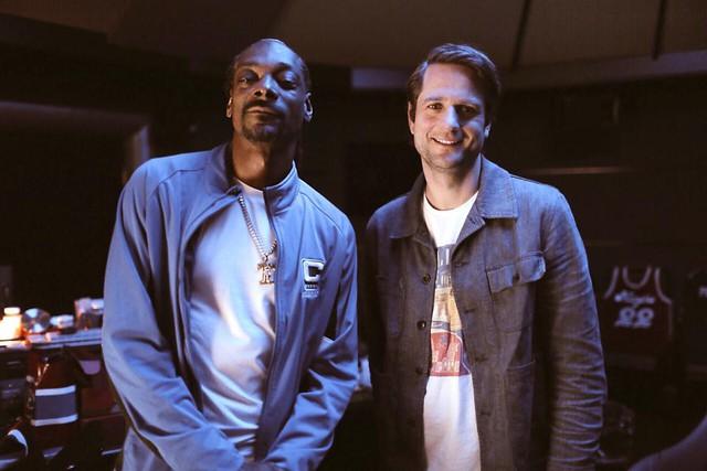 Startup được ông chú rapper Snoop Dogg hậu thuẫn trở thành công ty fintech có giá trị nhất châu Âu, tham vọng đánh bại PayPal ở Mỹ - Ảnh 2.