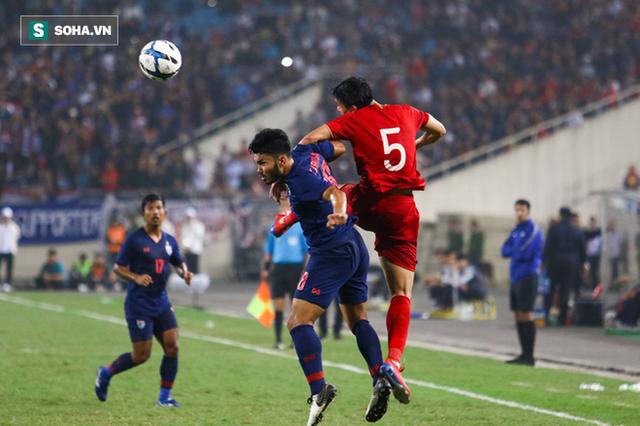 world cup 2022 - photo 1 1565233878696481395872 - Bài toán hóc búa của ĐT Việt Nam tại vòng loại World Cup 2022