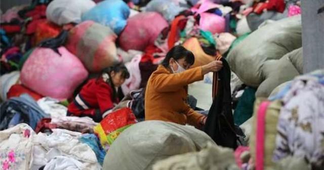 Tại sao đến giờ Trung Quốc mới cho phép xuất khẩu ồ ạt ô tô cũ? - Ảnh 4.