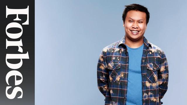 """Trong khi các """"cá mập"""" vẫn mang nhiều định kiến và ghét chơi game thì một chàng trai người Mỹ gốc Việt đã gây dựng nên công ty eSports lớn thứ 2 thế giới - Ảnh 1."""