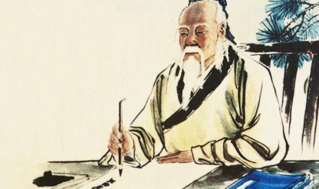 """Khao khát luyện """"Tiên đan để bất tử, kết cục hoàng đế Trung Quốc đều thất bại, vì sao? - Ảnh 1."""