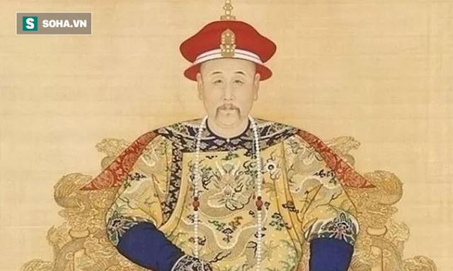 """Khao khát luyện """"Tiên đan để bất tử, kết cục hoàng đế Trung Quốc đều thất bại, vì sao? - Ảnh 3."""
