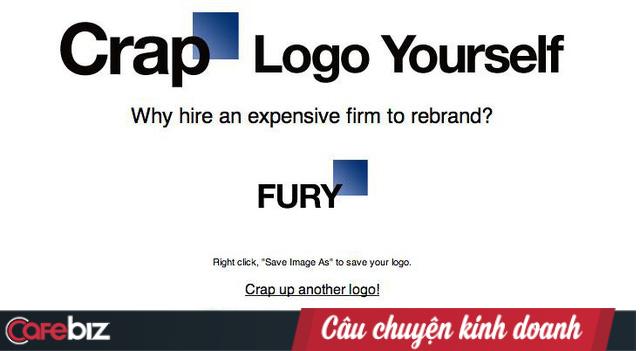 """Thảm họa đổi logo của GAP – """"Đốt"""" 100 triệu USD chỉ để xài trong 7 ngày, cổ phiếu rớt 13%, trở thành trò cười cho thiên hạ - Ảnh 7."""