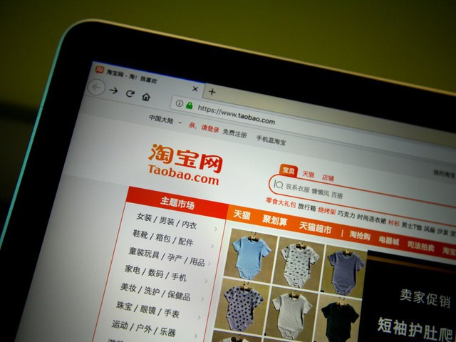 Jack Ma: Từ người 2 lần trượt đại học, 10 lần bị Harvard từ chối và 30 lần xin việc thất bại đến tỷ phú nổi tiếng thế giới - Ảnh 7.