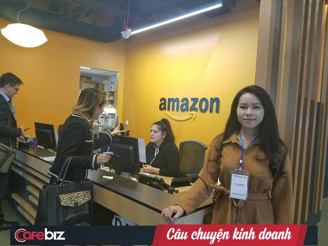 Kim Hằng - Nữ sáng lập xinh đẹp của startup YesHue: Từ cô gái bán rau muống đến bà chủ làm hũ gia vị bún bò chuẩn Huế, bán hàng trên cả Amazon và eBay - Ảnh 3.