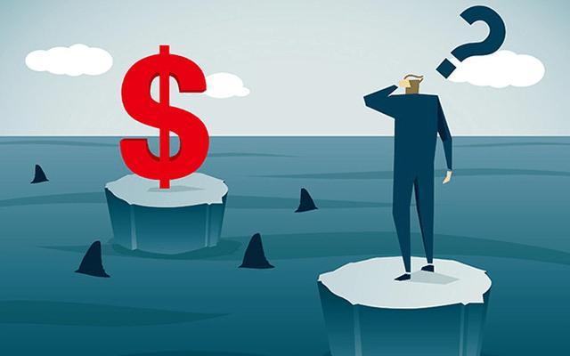 """Tiết lộ của cao thủ kiếm tiền: """"Cách kiếm tiền nhanh chính là """"Thuận theo dòng nước mà giương buồm"""""""