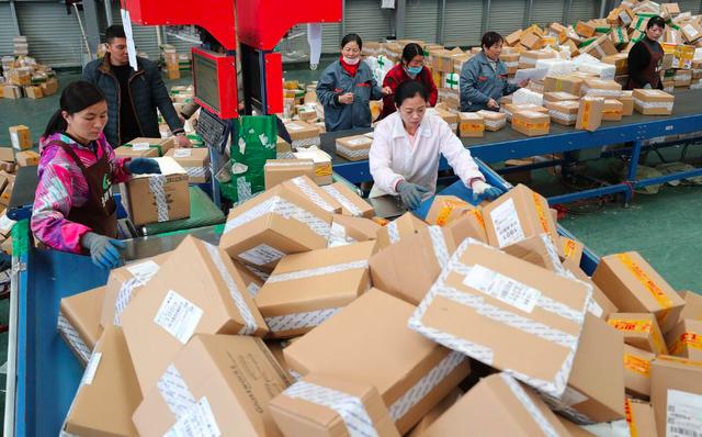 lazada, alibaba, jack ma - screen shot 2019 09 10 at 101312 pm 15681284793601923734953 - Nguy cơ thâu tóm Lazada trở thành sai lầm trị giá 4 tỷ USD của Alibaba: Sau 3 năm không hề tăng trưởng, thậm chí sắp để mất ngôi vị số 1 khu vực, Jack Ma cũng 'bó tay'?