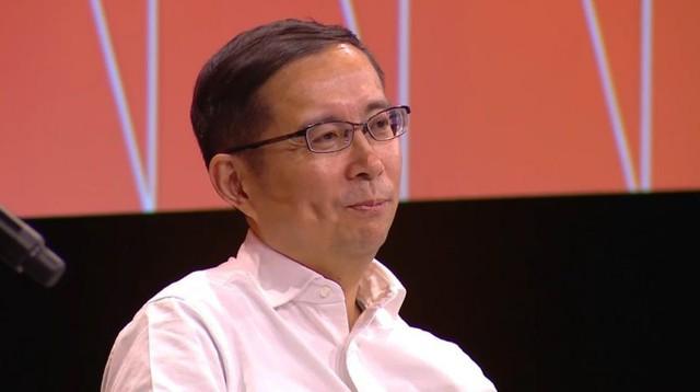 Jack Ma phát biểu trong bữa tiệc sinh nhật có 60.000 người tham dự: Alibaba không bao giờ muốn là một công ty mạnh, mọi quyết định quan trọng nhất đều không liên quan đến tiền! - Ảnh 3.