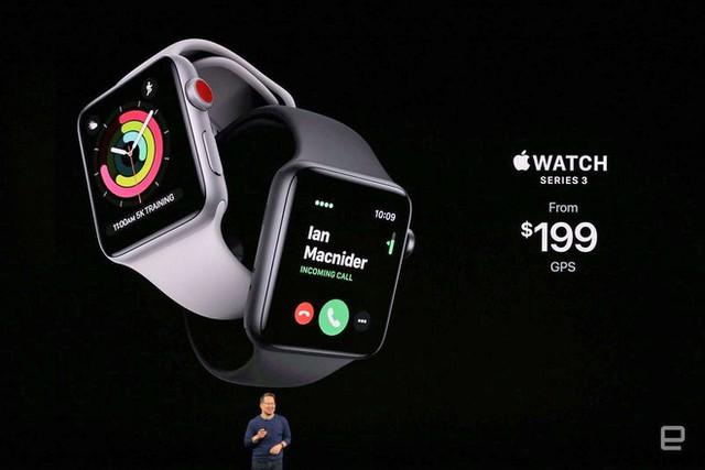 Đồ Apple đang rẻ dần đi rồi! - Ảnh 2.