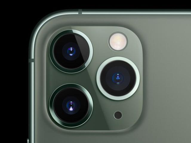 apple - photo 2 1568184314161441807711 - Tóm tắt toàn bộ sự kiện Apple tối qua dành cho người không xem